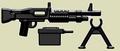 M60ランボー