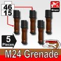 M24グレネードMC