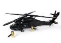 UH-60ブラックホーク