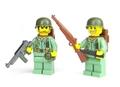 WWII 海兵隊パック