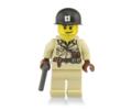 WW2米軍キャプテン・ミラー