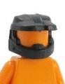 HALOパワードヘルメット