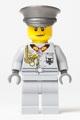 ドイツ陸軍将軍(特殊プリント)