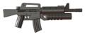 M16A2マリーン