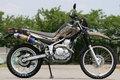 XT250X K-Dirt Titan スリップオンマフラー