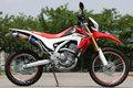 CRF250L/CRF250M K-Dirt Titan スリップオンマフラー