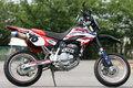XR250 K-Dirt Titan スリップオンマフラー