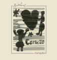 Coração(コラソン) Amaduos <アマデュオス>