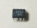 AN6552、希少