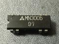 MN3005、希少BBD