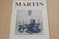 マーチンリペアマニュアル、Martin Repair Manual.