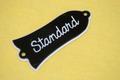 トラスロッドカバー Strandard