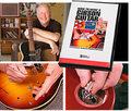 Gibson 配線テクニック、DVD