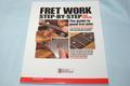 フレットワーク Step by step / 洋書