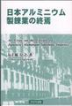 日本アルミニウム製錬業の終焉