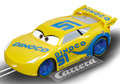 Carrera GO!!! 20064083 Disney Pixar Cars 3 Dinoco Cruz