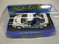 Scalextric Ford RS200 - Stig Blomqvist Rally Sweden 1986 c3493 DPR