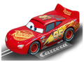 Carrera GO!!! 20064082 Disney Pixar Cars 3  Lightning McQueen