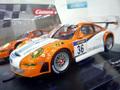 Carrera Porsche GT3 RSR Hybrid No36 VLN 27480