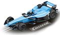 Carrera GO!!! 20064126 Formula E 2