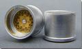 BBS-4Loch-Gold-E AFX/TYCO