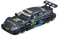 Carrera 20030858 D132 メルセデス AMG C 63 DTM R Wickens No6 Digital