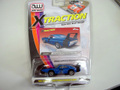 69 DODGE DAYTONA BLUE MOC 1B_3_B