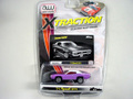 71 Plymouth GTX Purple Red_W 2B_9_P_R