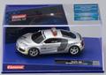 Carrera アウディ R8 Safety Car Digital