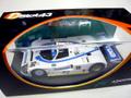DSLOT MAZDA 787 No.56 91 LM D1431040102
