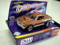 Brown 76 Torino 4_24_B
