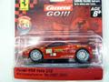 Carrera GO!!! Ferrari 458 GT2 Risi Competizione No62 61211