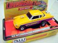 53 Studebaker Funny Car Or 2_9_O