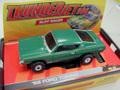 68 Ford Torino Green 2_12_G