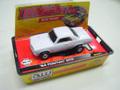 64 Pontiac GTO Wh 3_13_W