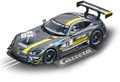Carrera 20030767 Mercedes-AMG GT3 No16  Digital