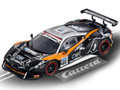 Carrera 20030808 Ferrari 488 GT3 Black Bull Racing No 46 Digital