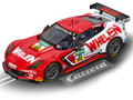 Carrera 20030787 Chevrolet Corvette C7R Whelen Motorsports No31 Digital