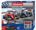 1/32 Carrera 20030004 Digital 132 Formula Rivals