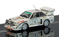 Scalextric Audi Sport Quattro S1  c3487 アウディ クアトロ