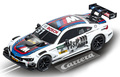 Carrera GO!!! 20064108 BMW M4 DTM T Blomqvist No 31
