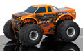Scalextric Team Monster Truck  c3779