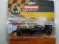Carrera GO!!! 20064073 Ferrari F14-T Alonso 14