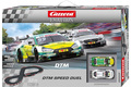 1/32 Carrera 20025234 Evolution DTM Speed Duel
