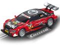 Carrera GO!!! 20064090 Teufel Audi RS 5 DTM M Molina No17