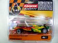 Carrera GO!!! Formula E Audi Sport ABT Lucas di Grassi No11 64007