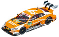 Carrera 20030837 D132 アウディ RS 5 DTM J Green No53 Digital