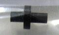 BSP HT304 ギアスペーサー