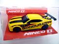 Ninco Chevrolet Camaro SS Bondurant