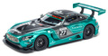1/32 Carrera 20030783 メルセデス AMG GT3 Lechner Racing No27 Digital